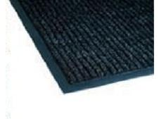 Matting - Carpet Matting